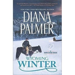 Wyoming Winter found on Bargain Bro Philippines from audiobooksnow.com for $7.49