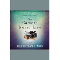 The Camera Never Lies found on Bargain Bro Philippines from audiobooksnow.com for $10.49