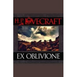 Ex Oblivione found on Bargain Bro India from audiobooksnow.com for $0.74