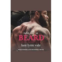 Son of a Beard found on Bargain Bro Philippines from audiobooksnow.com for $8.49