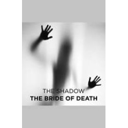 The Bride of Death found on Bargain Bro Philippines from audiobooksnow.com for $4.99