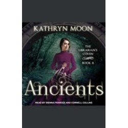 Ancients found on Bargain Bro India from audiobooksnow.com for $9.99