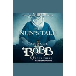 The Nun's Tale found on Bargain Bro Philippines from audiobooksnow.com for $8.99