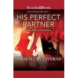His Perfect Partner found on Bargain Bro Philippines from audiobooksnow.com for $9.99