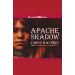 Apache Shadow