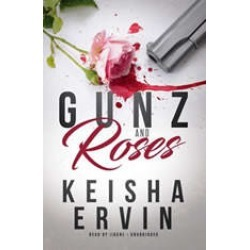Gunz and Roses found on Bargain Bro Philippines from audiobooksnow.com for $9.97