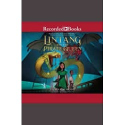Lintang and the Pirate Queen found on Bargain Bro Philippines from audiobooksnow.com for $9.99