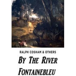 By The River Fontainebleu found on Bargain Bro Philippines from audiobooksnow.com for $4.99