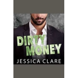 Dirty Money found on Bargain Bro Philippines from audiobooksnow.com for $8.49