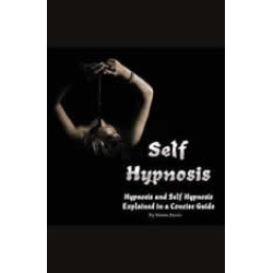 Self-Hypnosis: Hypnosis and Self-Hypnosis Explained in a Concise Guide found on Bargain Bro from audiobooksnow.com for $0.99
