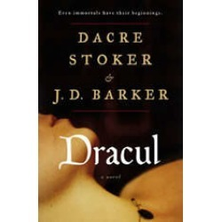 Dracul found on Bargain Bro India from audiobooksnow.com for $12.50