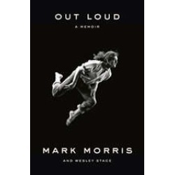 Out Loud: A Memoir found on Bargain Bro Philippines from audiobooksnow.com for $10.00