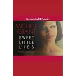 Sweet Little Lies found on Bargain Bro Philippines from audiobooksnow.com for $9.99