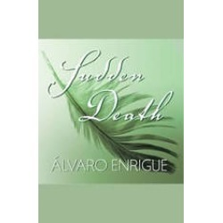 Sudden Death found on Bargain Bro Philippines from audiobooksnow.com for $8.49