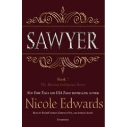 Sawyer found on Bargain Bro India from audiobooksnow.com for $9.97