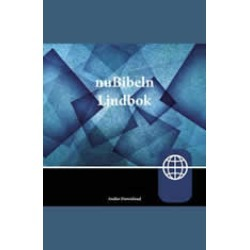 nuBibeln, Audio Download found on GamingScroll.com from audiobooksnow.com for $4.99