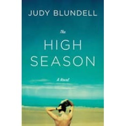 The High Season found on Bargain Bro India from audiobooksnow.com for $10.00