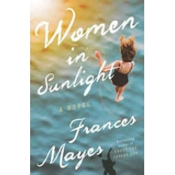 Women in Sunlight found on Bargain Bro Philippines from audiobooksnow.com for $12.50