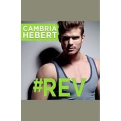 #Rev found on Bargain Bro Philippines from audiobooksnow.com for $8.99