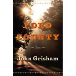 Ford County: Stories found on Bargain Bro Philippines from audiobooksnow.com for $10.00