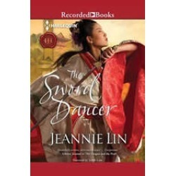 The Sword Dancer found on Bargain Bro India from audiobooksnow.com for $12.49