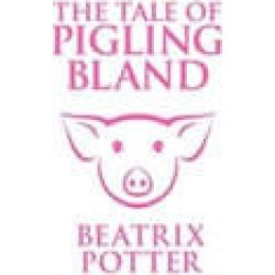 Tale of Pigling Bland, The found on Bargain Bro Philippines from audiobooksnow.com for $1.49
