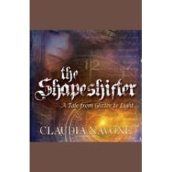 The Shapeshifter: A Tale from Glitter to Light
