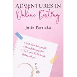 Adventures in Online Dating found on Bargain Bro Philippines from audiobooksnow.com for $12.49