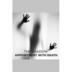 Appointment with Death found on Bargain Bro Philippines from audiobooksnow.com for $4.99