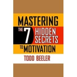 Mastering the 7 Hidden Secrets to Motivation found on Bargain Bro India from audiobooksnow.com for $9.99