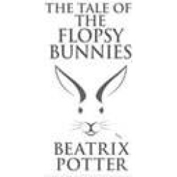 Tale of the Flopsy Bunnies, The found on Bargain Bro Philippines from audiobooksnow.com for $1.49