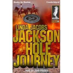 Jackson Hole Journey