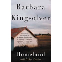 Homeland and Other Stories