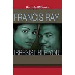 Irresistible You