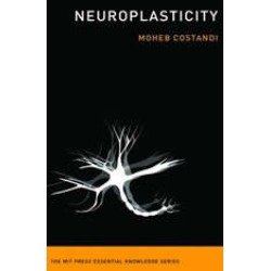 Neuroplasticity: (The MIT Press Essential Knowledge series) found on Bargain Bro India from audiobooksnow.com for $9.99