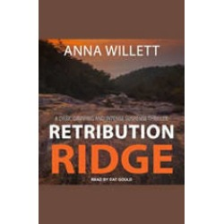 Retribution Ridge found on Bargain Bro India from audiobooksnow.com for $9.99