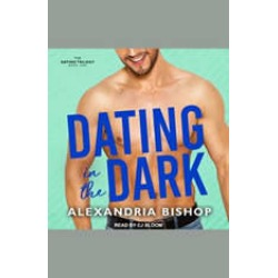 Dating in the Dark found on Bargain Bro India from audiobooksnow.com for $6.49