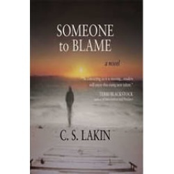 Someone to Blame found on Bargain Bro Philippines from audiobooksnow.com for $12.49