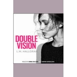 Double Vision found on Bargain Bro India from audiobooksnow.com for $9.99