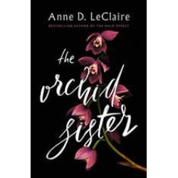 The Orchid Sister found on Bargain Bro India from audiobooksnow.com for $7.49