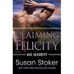 Claiming Felicity found on Bargain Bro Philippines from audiobooksnow.com for $7.49