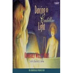 Dancing in Cadillac Light found on Bargain Bro Philippines from audiobooksnow.com for $5.00
