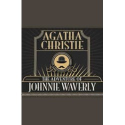 Adventure of Johnnie Waverly, The found on Bargain Bro Philippines from audiobooksnow.com for $1.49