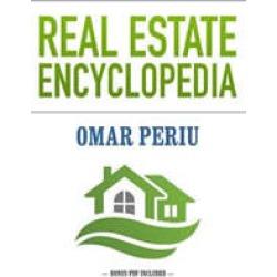 Real Estate Encyclopedia