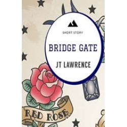 Bridge Gate: A Short Story found on Bargain Bro India from audiobooksnow.com for $0.99