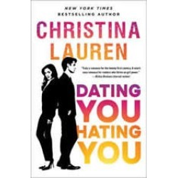 Dating You / Hating You found on Bargain Bro Philippines from audiobooksnow.com for $9.99