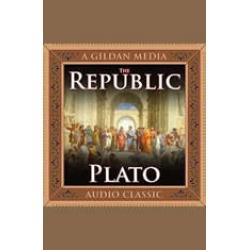 The Republic: Raymond Larson Translator and Editor found on Bargain Bro India from audiobooksnow.com for $6.99