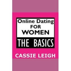 Online Dating for Women: The Basics found on Bargain Bro India from audiobooksnow.com for $3.47