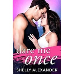 Dare Me Once found on Bargain Bro Philippines from audiobooksnow.com for $7.49
