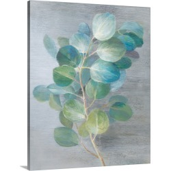 Large Gallery-Wrapped Canvas Wall Art Print 19 x 24 entitled Fresh I Light found on Bargain Bro India from Great Big Canvas - Dynamic for $179.99